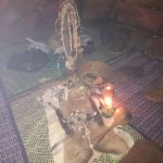Great Native Traditional Healers In South Africa