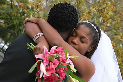 The Most Powerful Marriage Spells To Help Save Marital Problems