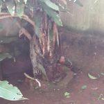 Uganda Love Attraction Spells, Binding Spells