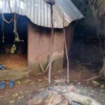 Witch Doctor, Witchcraft Spells, Wiccan Spells, Famous Witch Doctor, Witch Doctor Rituals In Mpumalanga